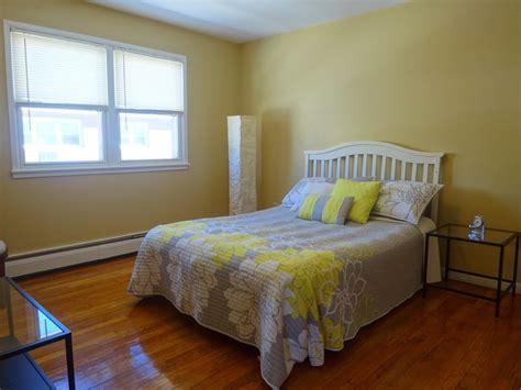 2 master bedroom apartments 2 bedroom apartment 13941   2%20Bed%20Master1 g5i9