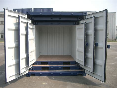 Small Shipping Containers  Abc Shipping Containers Perth