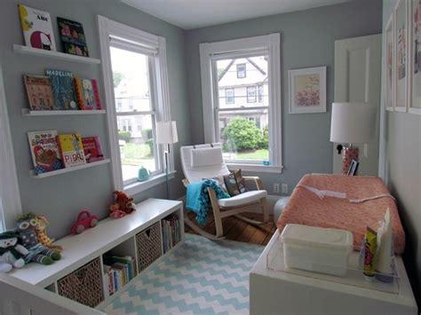 c 243 mo decorar un dormitorio de beb 233 ikea encuentra tu