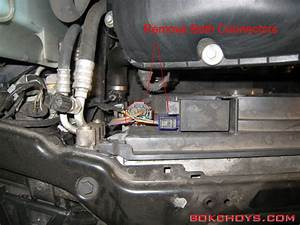 2002 Bmw 330xi Engine Diagram Fan  U2022 Wiring Diagram For Free