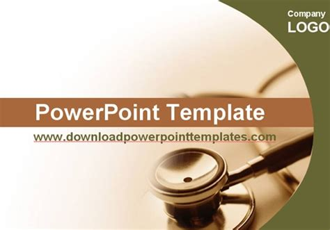powerpoint medical templates    highest