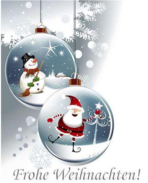 Weihnachtsmotive Zum Kopieren Kostenlos.Kostenlose Weihnachts Tags Zum Herunterladen Paiberri