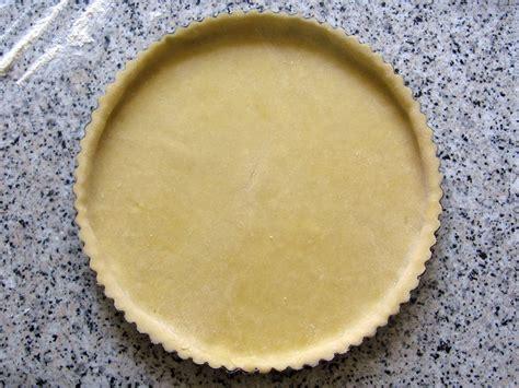 pate brisee avec oeuf entier 28 images recette avec p 226 te bris 233 e sans beurre delices