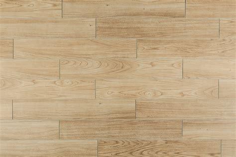 wood series tiles free sles salerno porcelain tile burnt wood series oak 5 quot x32 quot
