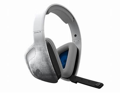 Skullcandy Xbox Slyr Headset Halo Gaming Headsets