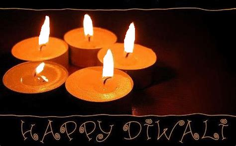 Animated Diwali Diya Wallpapers - happy diwali 2013 happy diwali wishes animated wallpaper