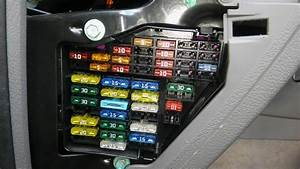 A4 B6  Kontrolka Nie Chce Zgasn U0105 U0107 - Audi A4  S4  Rs4 - Auditeam Pl