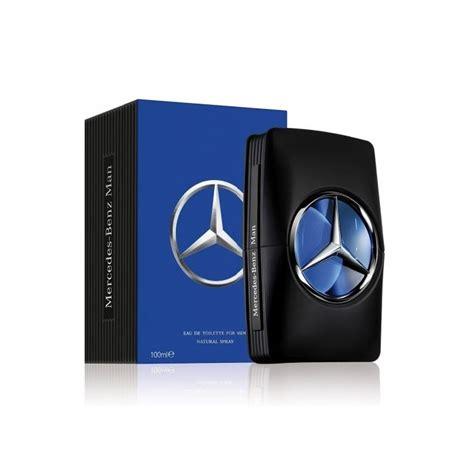 Full star full star full star full star full star (1) versace man eau fraiche jumbo gift set. Mercedes Benz EDT 100ml Perfume For Men -Best designer perfumes online sales in Nigeria ...