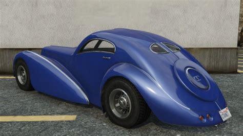 Pics For> Bugatti Z Type Real Life