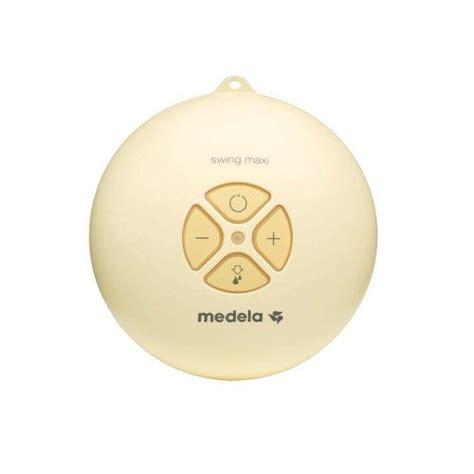 medela swing electric breastpump with calma medela swing maxi breastpump with calma u mamma