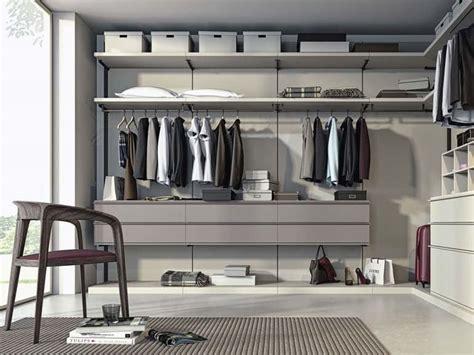 come progettare una da letto 5 idee per progettare una da letto con cabina armadio