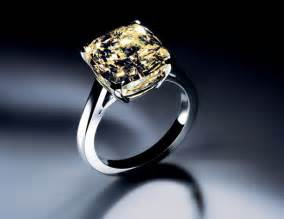 most expensive wedding ring in the world world 39 s most expensive engagement rings