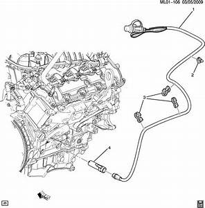 Wiring Diagram For 2010 Gmc Acadia Wiring Diagram For 2010