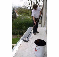 Balkon Fliesen Wasserdicht Versiegeln : balkonfliesen abdichten versiegeln wasserdicht balkon wasserdicht balkon abdichten ~ Frokenaadalensverden.com Haus und Dekorationen
