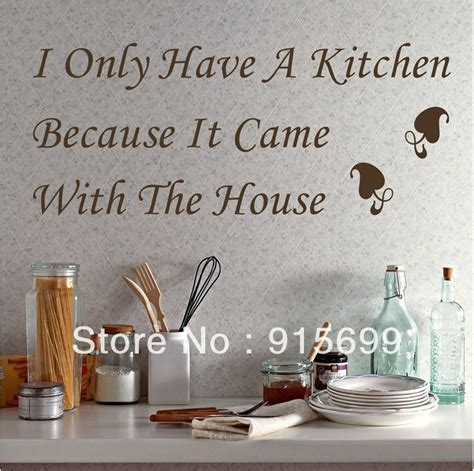 country kitchen wall decals country kitchen vinyl wall quotes quotesgram 6169