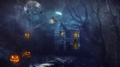 Halloween Wallpapers 1080p 4k Resolution 1440p Laptop