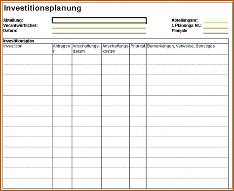 excel formular vorlage vorlagen vorlagen