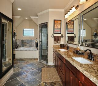 how to plan kitchen cabinets houston home 7317