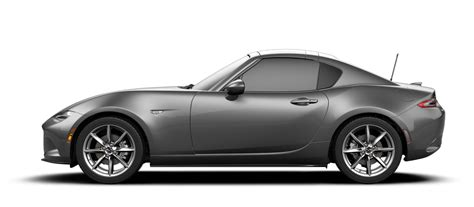 Mazda Car : Request Brochures & Guides