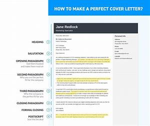 How to write a cover letter in 8 simple steps 12 examples for What does a successful cover letter do