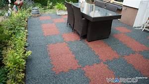 Warco Terrassenplatten Preis Chic Komfort Und Haltbarkeit