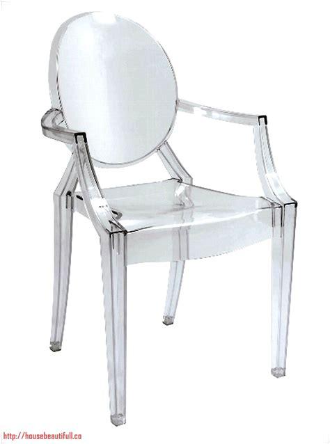 chaise abeille but chaise abeille housse chaise housse de chaise en coton uu