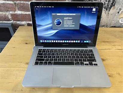 Macbook Pro Mid Mac Sold