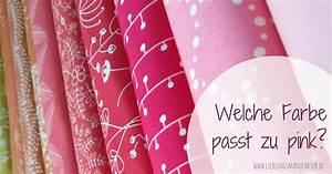 Welche Farbe Passt Zu Magenta : welche farbe passt zu pink alle wie bei unseren loops ~ Markanthonyermac.com Haus und Dekorationen