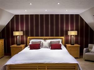 Deckenleuchten Für Schlafzimmer : 30 atemberaubende schlafzimmer farbideen ~ Eleganceandgraceweddings.com Haus und Dekorationen