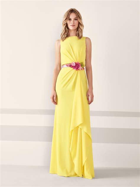 svecane haljine pronovias iz kolekcije za  moda