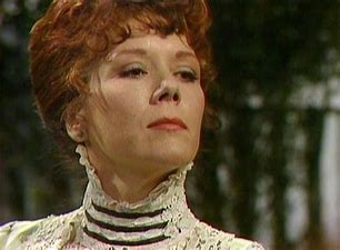 Image result for images diana rigg as hedda gabler