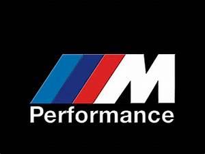 Bmw M Logo : bmw m performance exhaust youtube ~ Dallasstarsshop.com Idées de Décoration