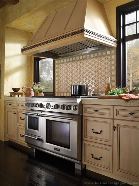 kitchen design east crane appliance 4522