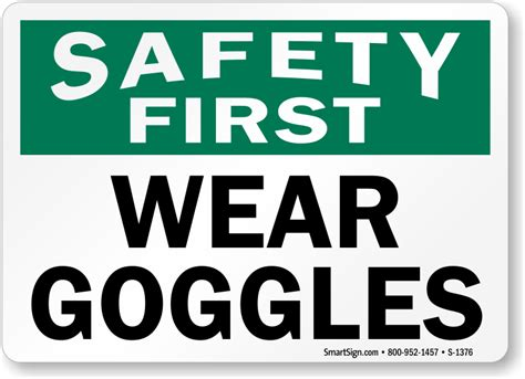 Wear Goggles Osha Safety First Sign, Sku S1376. Logistic Certification Courses. Online Digital Photography School. Hmong College Prep Academy Fsbo Mls Listing. California Workers Compensation Insurance. Poplar Tree Elementary School. Desktop Sharing Software Free. Learning Assessment Strategies. Pelvic Ultrasound Ovarian Cysts