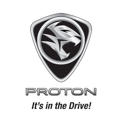 Proton Car Wallpaper Hd by Proton Logo Hd Png Meaning Information Carlogos Org