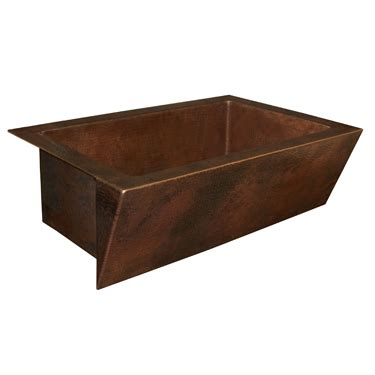 discount copper farmhouse sinks buy discount native trails copper sinks at eblowouts com