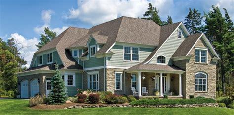 home design websites great homes gallery