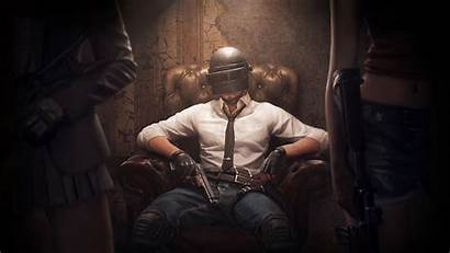 Pubg 4k Android Wallpapers Games Backgrounds Playerunknowns