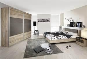 inspiration schlafzimmer rauch schlafzimmer set 4 tlg kaufen otto