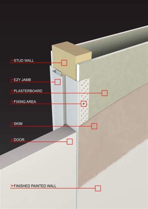 30507 garage door jamb trim sweet the 25 best door jamb ideas on diy exterior