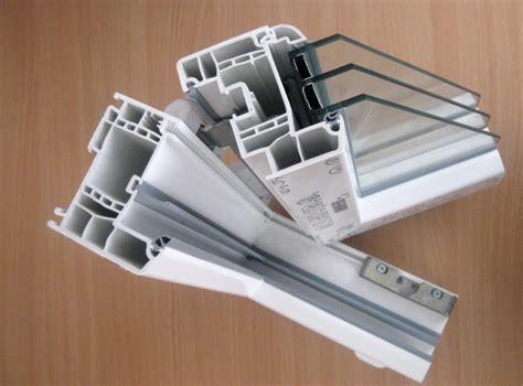 ГОСТ 3067499 Блоки оконные из поливинилхлоридных профилей. Технические условия