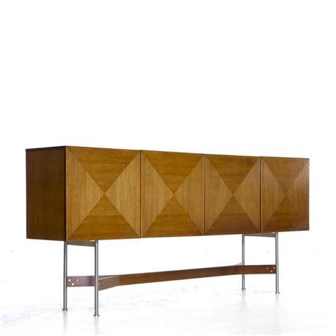 side table shelf studio1900 fristho design glatzel sideboard dressoir