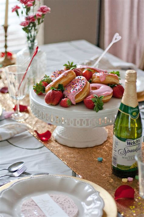 Galentine's Day Party Guide | Galentines party, Galentines ...