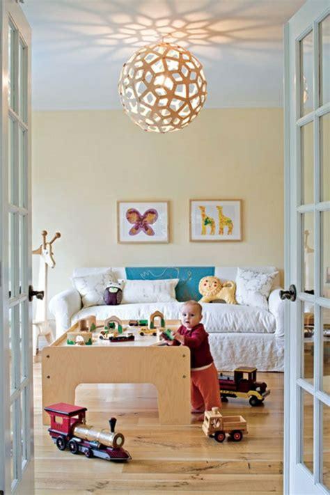 lustres chambre le lustre chambre enfant qui vous fait rêver archzine fr