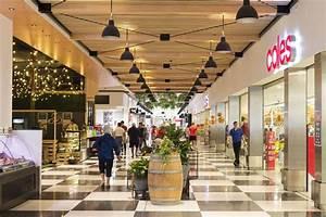 Toombul Shopping Centre, Brisbane - Austratus  Shopping
