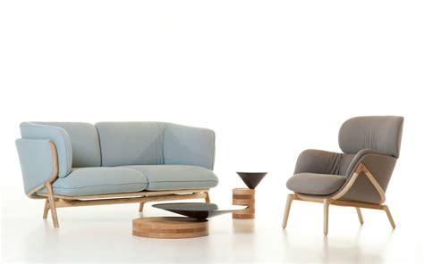 collection modern italian furniture