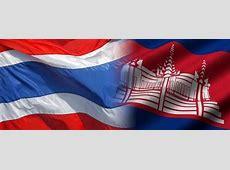 Viaggio in Cambogia, Thailandia e Cambogia Grand Tour con