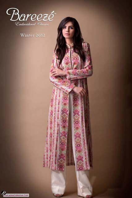 ideas  latest pakistani fashion  pinterest