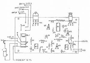 A Complete 13 8 Volt  20 Amp Psu  U2013 Warrington Amateur