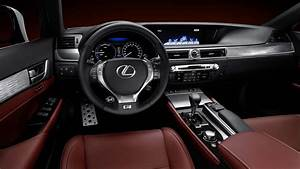 Awesome Car Interior Wallpaper 36902 1920x1080 px ...
